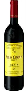 rioja-2005-reserva-heras-cordon-rotwein-rioja
