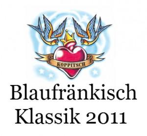 Koppitsch BLAUFRÄNKISCH