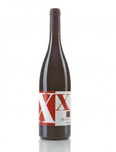 Xx Pinot Noir