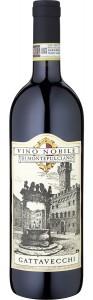 vino-nobile-di-montepulciano-2010-rotwein-toskana